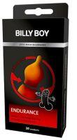 BILLY BOY ENDURANCE PREZERVATİF