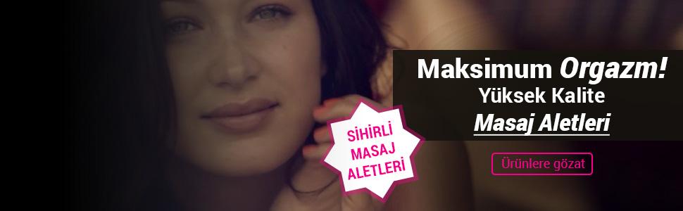 Albenishop.com Kampanyalar