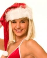 Noel Şapkası