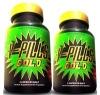 V-Pills Gold 2 Kutu + Kapsül Hediye