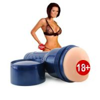 Fleshlight Girls Dylan Ryder Smallow Made in USA