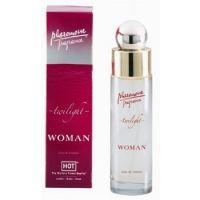 Hot Women 45 Ml Bayanlara Özel Parfüm
