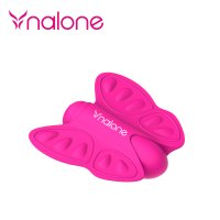 Nalone Madam Mini Çamaşır İçi Titreşimli Vibratör